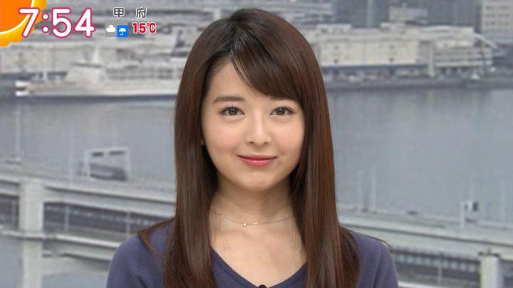 2018年12月03日福田成美の画像19枚目