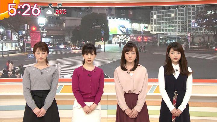 2018年12月04日福田成美の画像05枚目