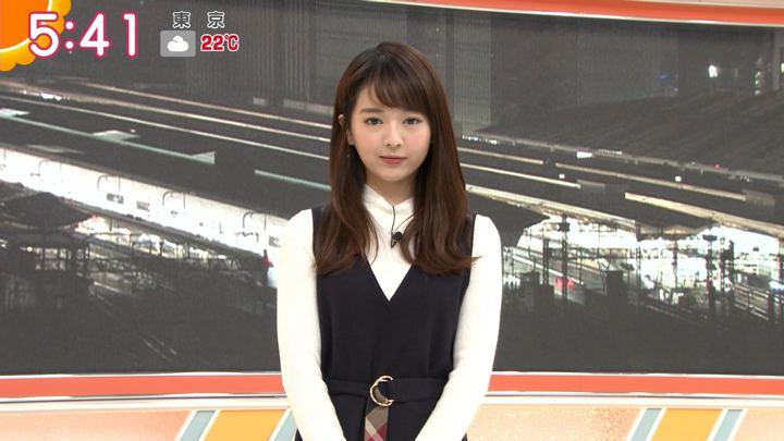 2018年12月04日福田成美の画像07枚目