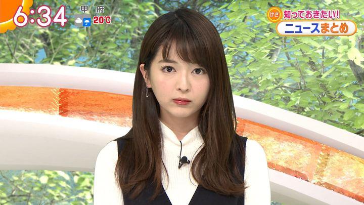 2018年12月04日福田成美の画像16枚目
