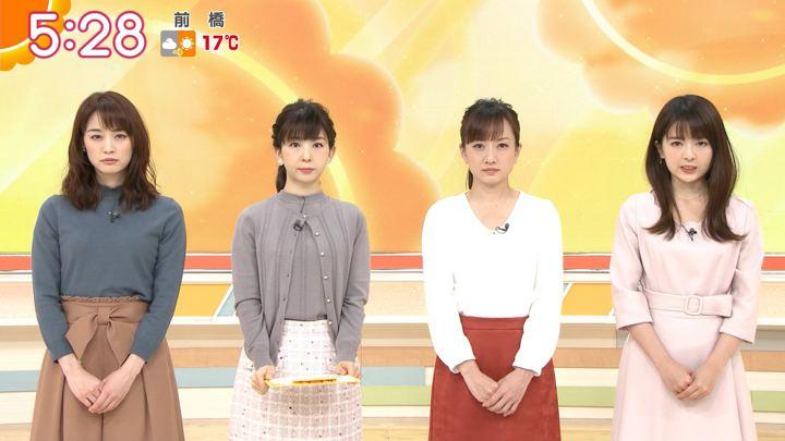 2018年12月05日福田成美の画像05枚目