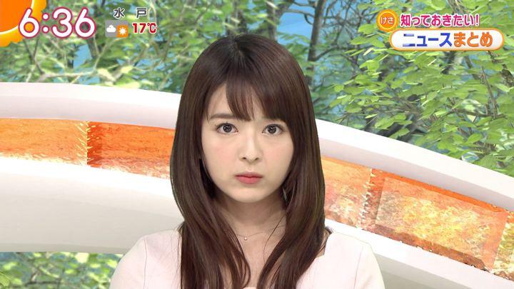 2018年12月05日福田成美の画像14枚目