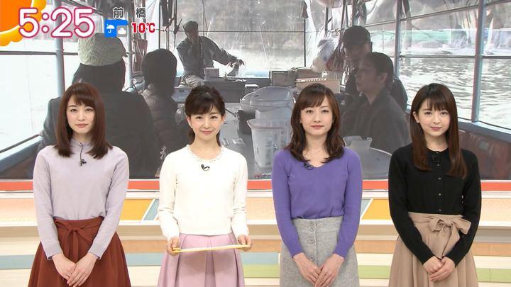 2018年12月06日福田成美の画像08枚目