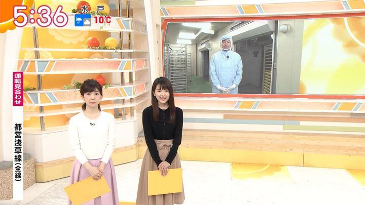 2018年12月06日福田成美の画像09枚目