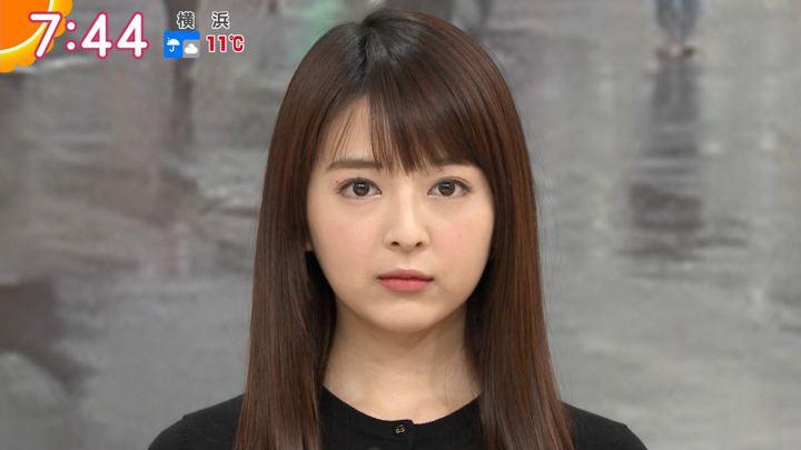 2018年12月06日福田成美の画像19枚目