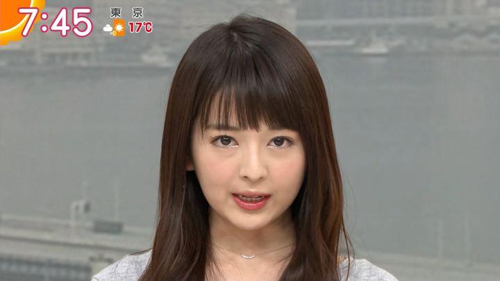 2018年12月07日福田成美の画像21枚目