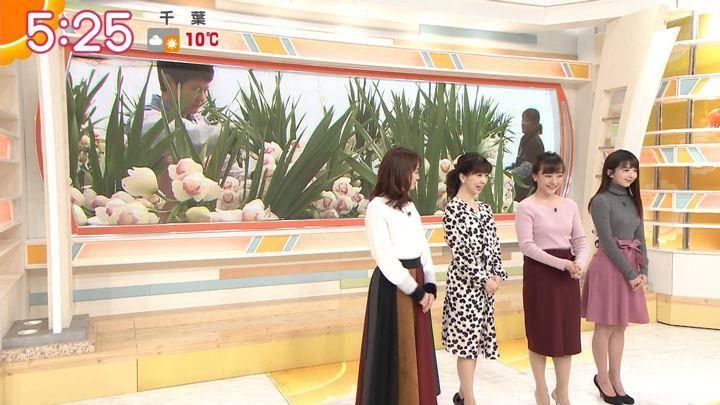 2018年12月10日福田成美の画像08枚目
