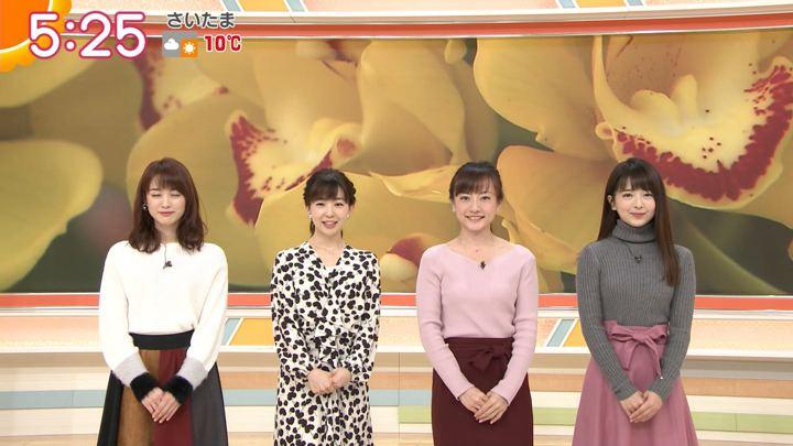 2018年12月10日福田成美の画像09枚目
