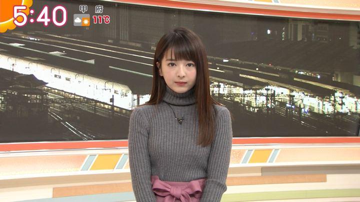 2018年12月10日福田成美の画像11枚目