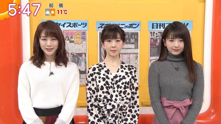 2018年12月10日福田成美の画像13枚目