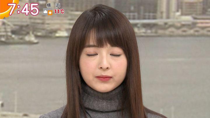2018年12月10日福田成美の画像27枚目