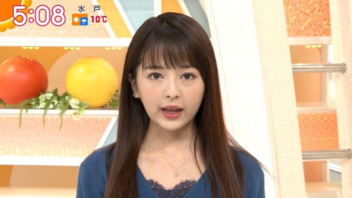 2018年12月11日福田成美の画像02枚目