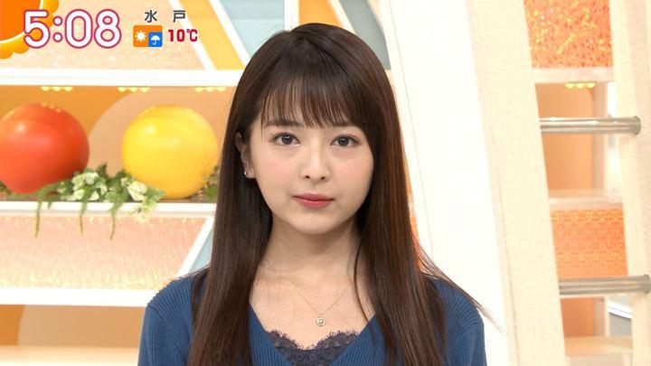 2018年12月11日福田成美の画像03枚目
