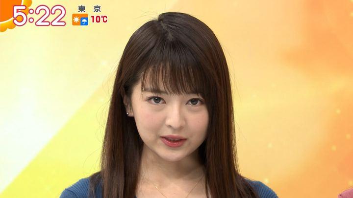 2018年12月11日福田成美の画像06枚目
