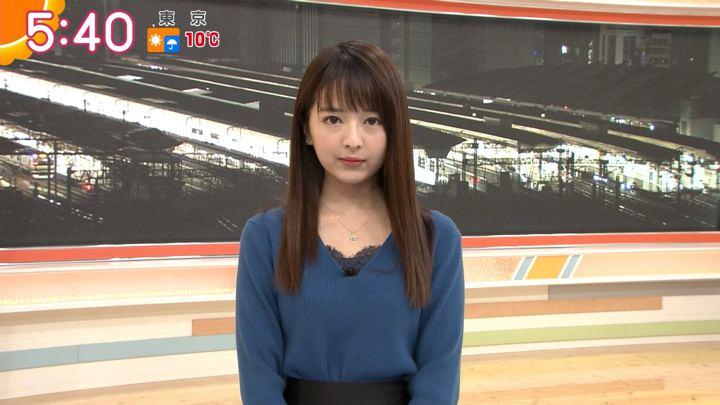 2018年12月11日福田成美の画像09枚目