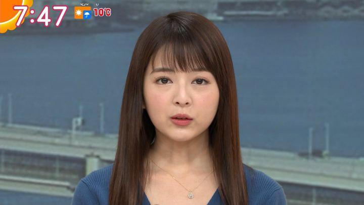 2018年12月11日福田成美の画像18枚目
