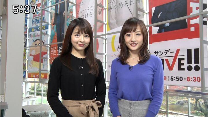 2018年12月11日福田成美の画像22枚目