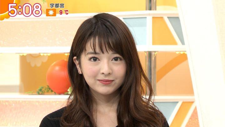 2018年12月14日福田成美の画像03枚目