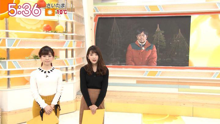 2018年12月14日福田成美の画像07枚目