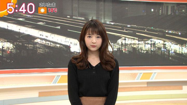 2018年12月14日福田成美の画像08枚目
