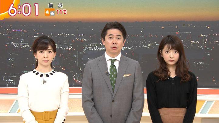 2018年12月14日福田成美の画像11枚目