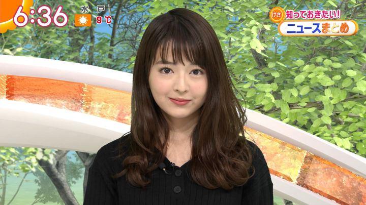 2018年12月14日福田成美の画像16枚目