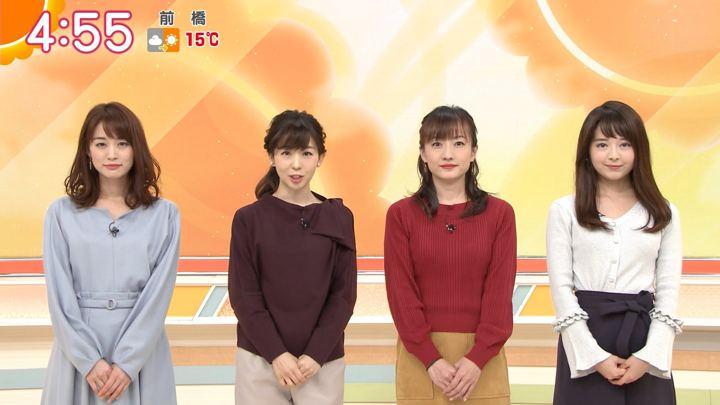 2018年12月17日福田成美の画像01枚目