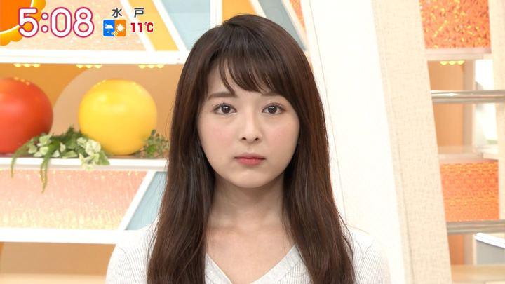2018年12月17日福田成美の画像02枚目