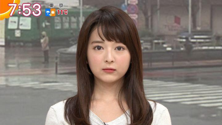 2018年12月17日福田成美の画像17枚目