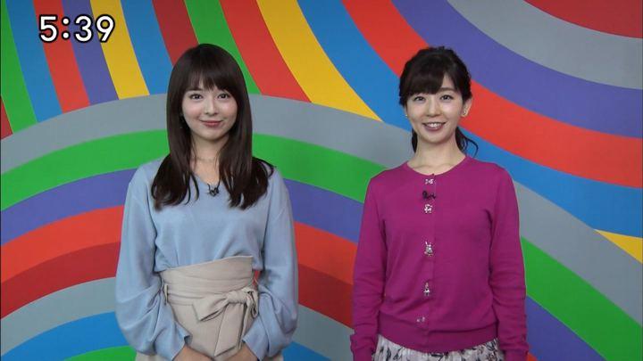 2018年12月18日福田成美の画像21枚目