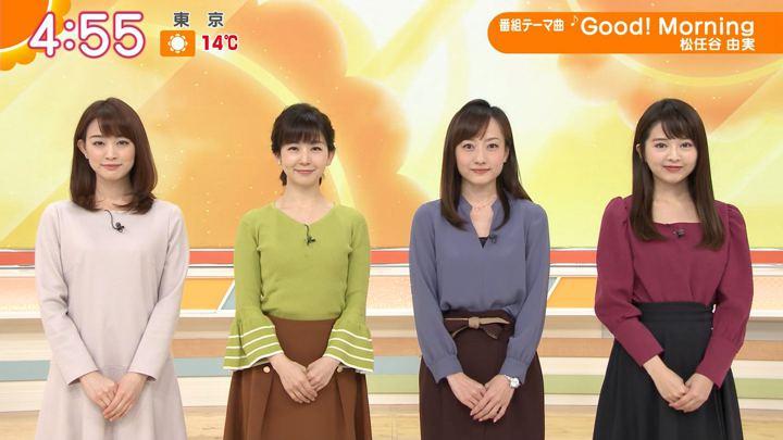 2018年12月19日福田成美の画像01枚目