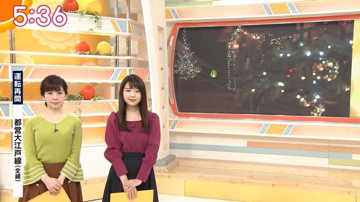 2018年12月19日福田成美の画像08枚目