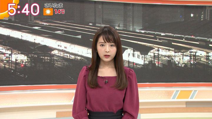 2018年12月19日福田成美の画像09枚目