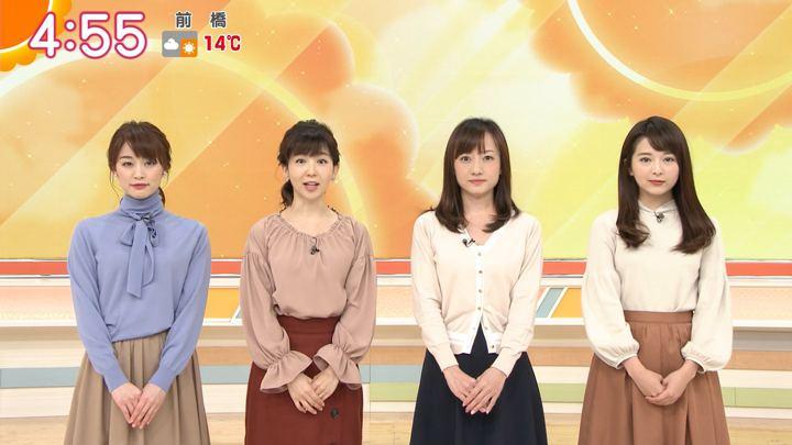 2018年12月20日福田成美の画像01枚目