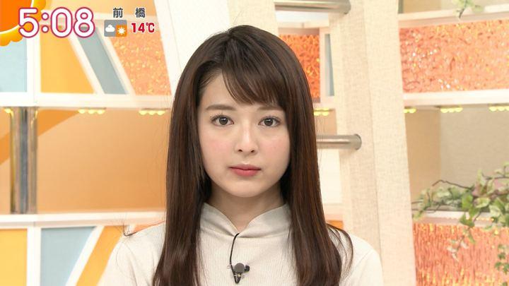2018年12月20日福田成美の画像03枚目