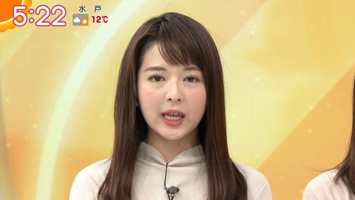 2018年12月20日福田成美の画像04枚目