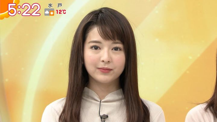 2018年12月20日福田成美の画像05枚目