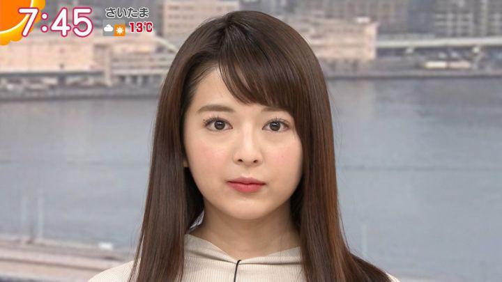 2018年12月20日福田成美の画像16枚目