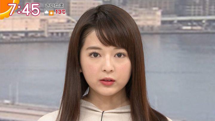 2018年12月20日福田成美の画像17枚目