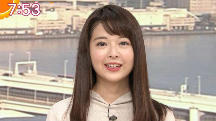 2018年12月20日福田成美の画像18枚目