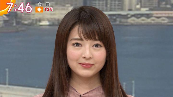 2018年12月21日福田成美の画像26枚目