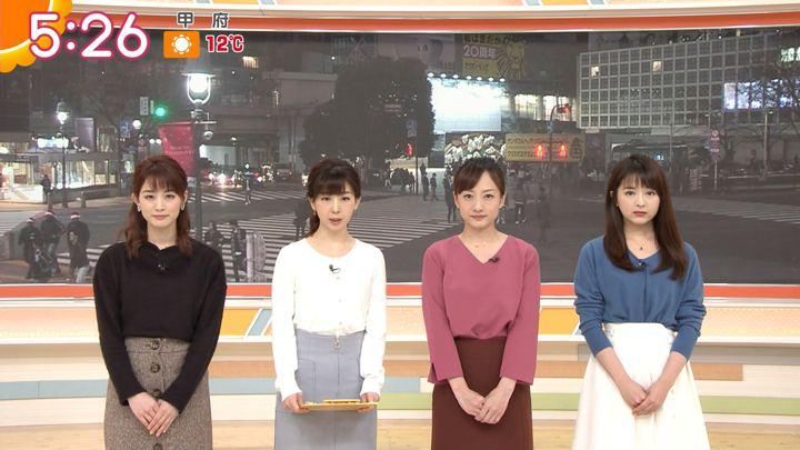 2018年12月24日福田成美の画像06枚目