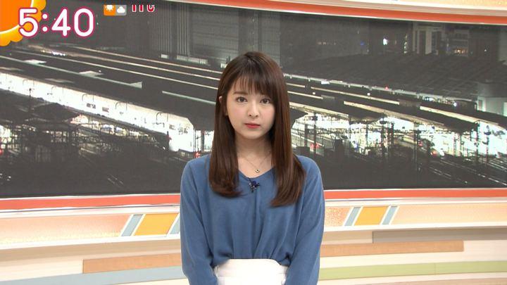 2018年12月24日福田成美の画像08枚目