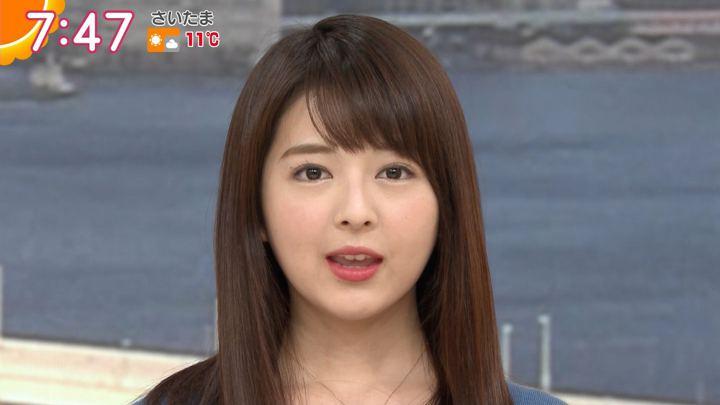 2018年12月24日福田成美の画像17枚目