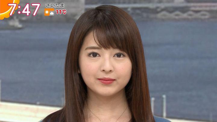 2018年12月24日福田成美の画像18枚目