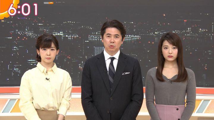 2018年12月26日福田成美の画像11枚目