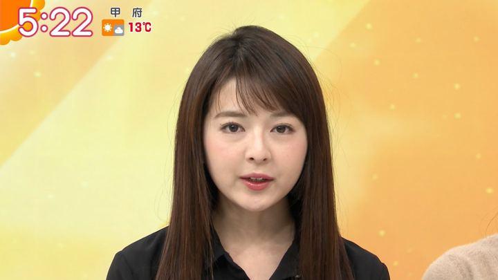2018年12月27日福田成美の画像04枚目
