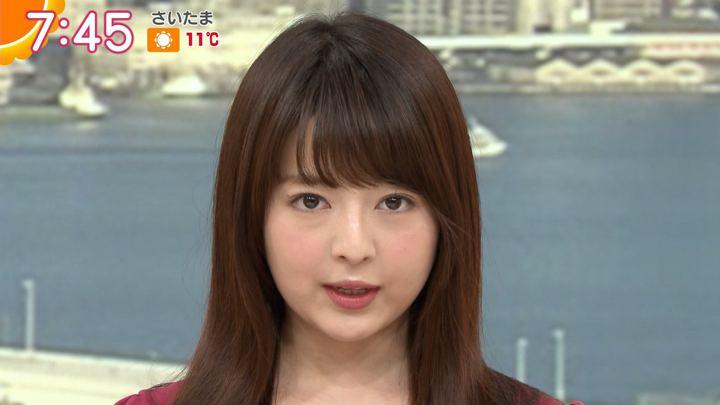 2019年01月04日福田成美の画像22枚目