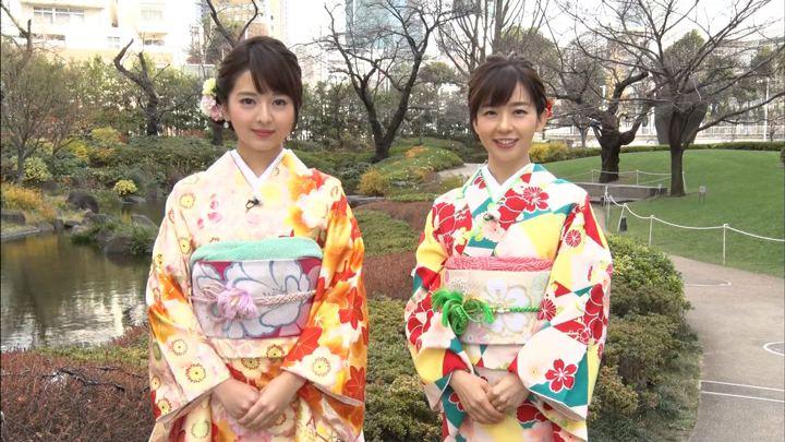 2019年01月06日福田成美の画像06枚目