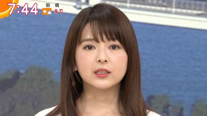 2019年01月07日福田成美の画像17枚目
